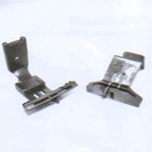 Accessoire pour machine à coudre 212-005A