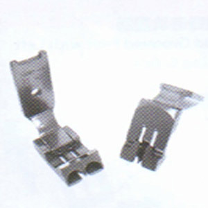Accessoires pour machine à coudre 23207