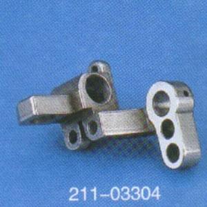Accessoire pour machine à coudre 211-03304