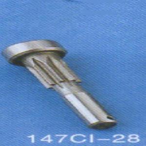 Accessoires pour machine à coudre 147CI-28