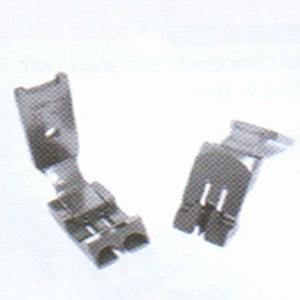 Accessoire pour machine à coudre 23207