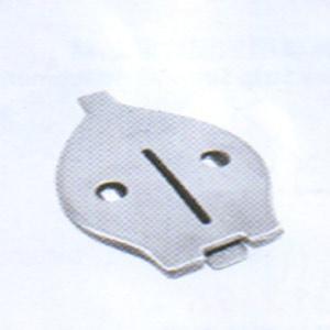 Accessoire pour machine à coudre 21140