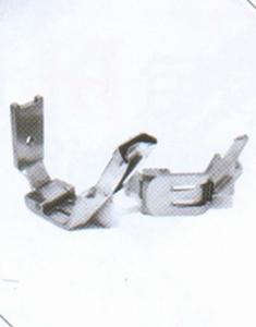 Accessoires pour machine à coudre 23073