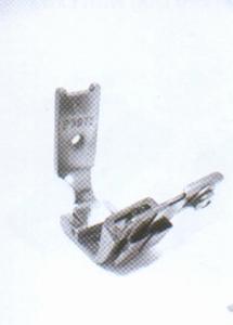 Accessoires pour machine à coudre 23072