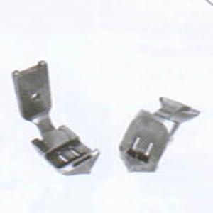 Accessoires pour machine à coudre 23071