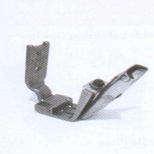 Accessoires pour machine à coudre 23061