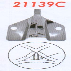 Accessoire pour machine à coudre 21139C