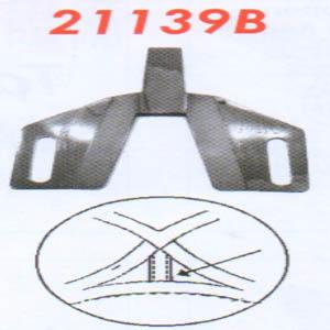 Accessoire pour machine à coudre 21139B