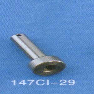 Accessoire pour machine à coudre 147CI-29