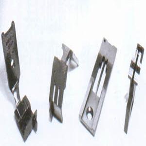 Accessoire pour machine à coudre 21010