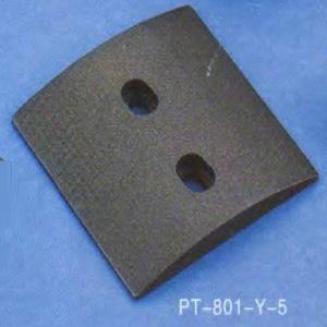 Accessoire pour machine à coudre PT801-Y-5