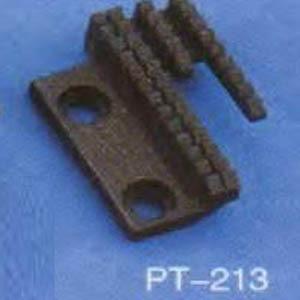 Accessoire pour machine à coudre PT 213