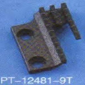 Accessoire pour machine à coudre 12481-9T
