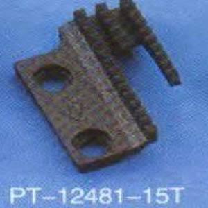 Accessoire pour machine à coudre PT12481-15T