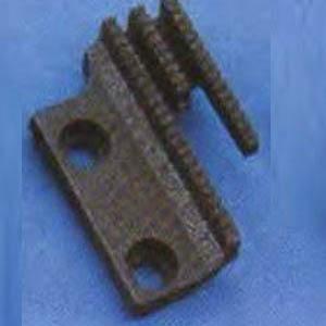 Accessoire pour machine à coudre PT 12481-22T