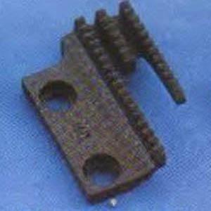 Accessoire pour machine à coudre PT 12481-17T