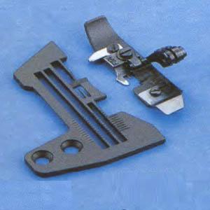 Accessoire pour machine à coudre PT-E810