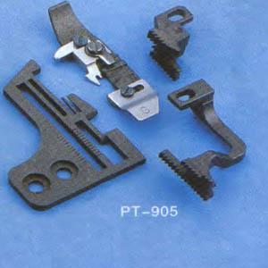 Accessoire pour machine à coudre PT-905