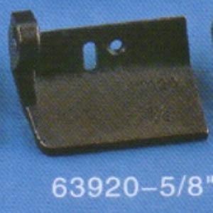 Accessoire pour machine à coudre 63920-5/8