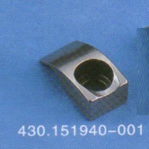 Accessoire pour machine à coudre 430-15940-001