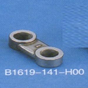 Accessoire pour machine à coudre B1619-141-H00