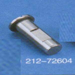Accessoire pour machine à coudre 212-72604
