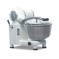 Pétrin boulanger PBO 25-45 dito-electrolux