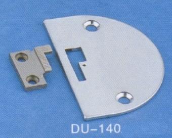 Accessoire pour machine à coudre DU-140