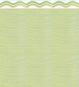 cramique faence dune pistache - Faience Algerie