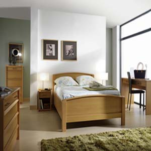 Chambre coucher pour enfant alg rie for Amenagement chambre a coucher adulte