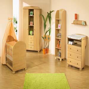 Chambre coucher pour enfant alg rie for Chambre a coucher d enfant