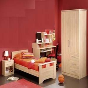 Chambre a coucher pour adultes alg rie for Chambre a coucher fabrique en algerie