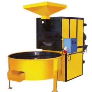 Torrefacteur de café 120 Kg /60kg/30 Kg
