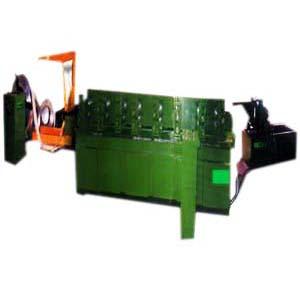 Chaine de profilage alg rie - Rideau metallique electrique algerie ...