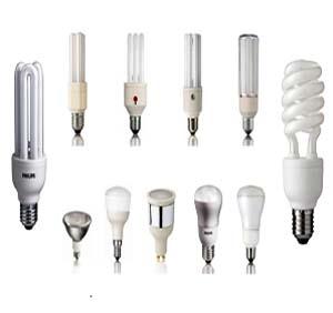 Lampes spéciales  PHILIPS