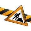 Logiciel de gestion de paie des ouvriers de chantiers AGIR