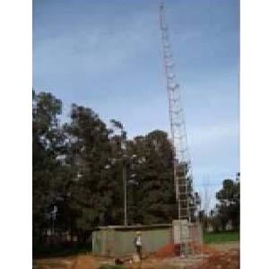 Etude et réalisation de réseaux de gaz