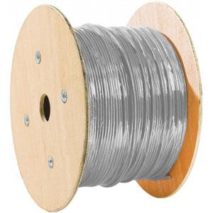 Touret de câble