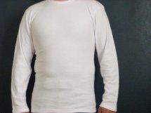 T-shirt manche long