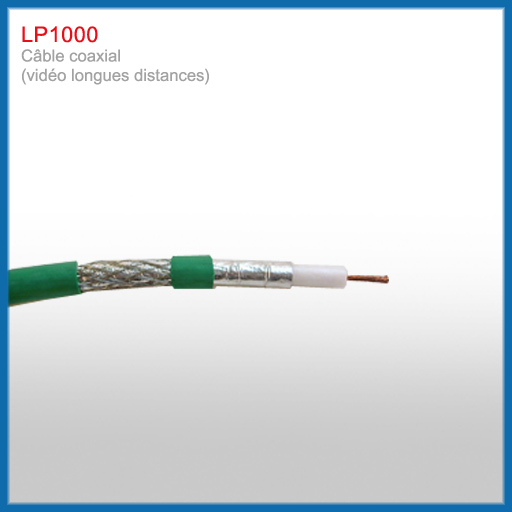 Cable Big