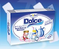 Sucre Dolce