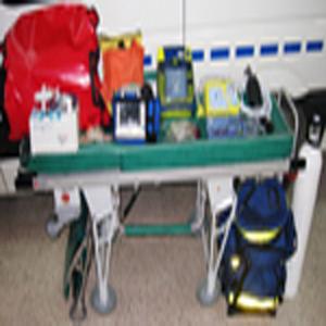 Mise en place des dispositifs de prise en charge médicale