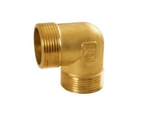 Raccordement pour tubes en cuivre