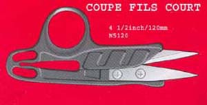 Coupe fils