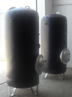 Ballon eau chaude sanitaire