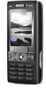 Téléphone portable multimédia