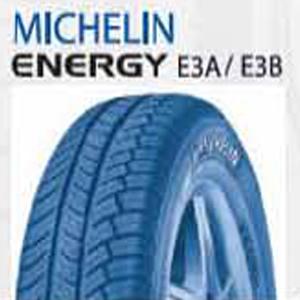 Michelin ENERGY E3A/E3B