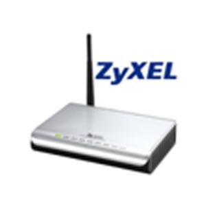 Zyxel (téléphonie et pare feu)