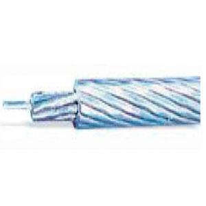Conducteurs en alliage d\'aluminium