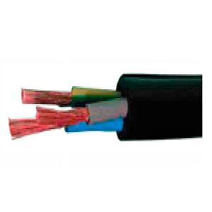 Cu/PVC/PVC 0,6/1 kV